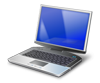 Komputer Internet